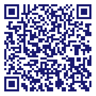QR-Code for Beauty Max