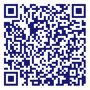 QR-Code for Beauty Plus Salon