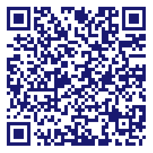 QR-Code for Beauty Salon