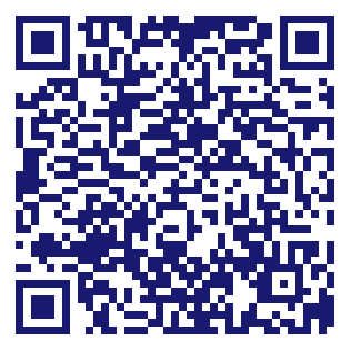 QR-Code for Beauty Scene