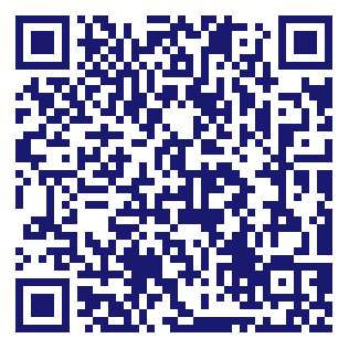 QR-Code for Beauty Shop