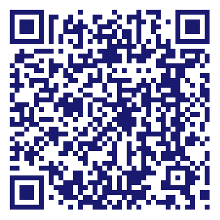 QR-Code for Beauty Store & More