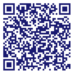 QR-Code for Beauty Unlimited
