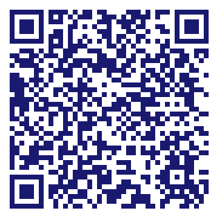 QR-Code for Beauty Within