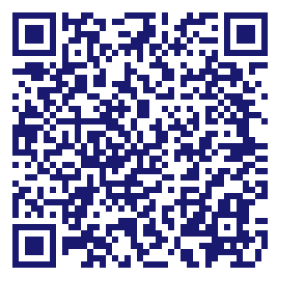 QR-Code for Beauty Wonder-land