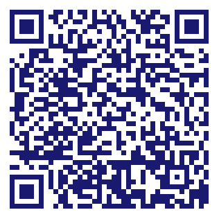 QR-Code for Beauty World