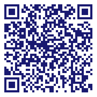 QR-Code for Beaver Creek Grocery