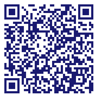 QR-Code for Beaver Creek Resort