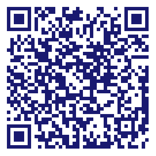 QR-Code for Beaverdam Trucking