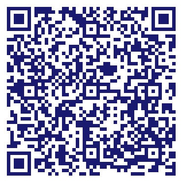 QR-Code for Beavers Mobile Home Transport