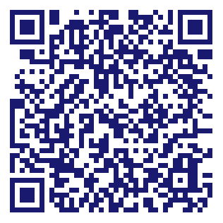 QR-Code for Beavertail State Park