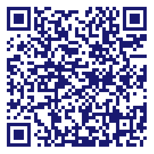 QR-Code for Beazer Homes