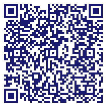 QR-Code for Bebis Insurance Services, Inc.