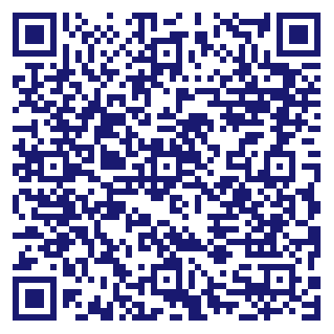 QR-Code for Bebout & Houg Roofing & siding