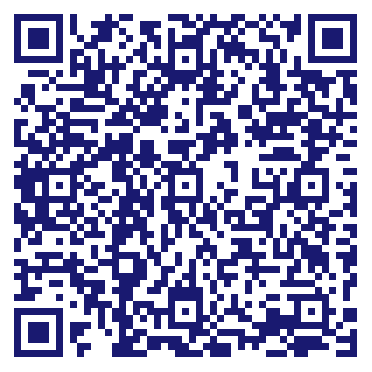 QR-Code for Beck And Beck Attorneys At Law