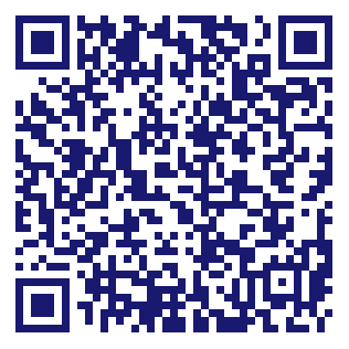 QR-Code for Beck Builders