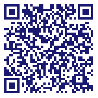 QR-Code for Beck Farms L P