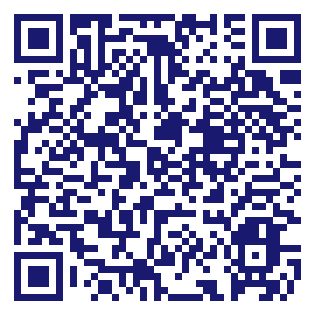 QR-Code for Beck Law Office