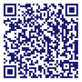 QR-Code for Beck Manufacturing