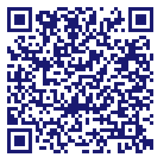QR-Code for Beck Trucking Inc