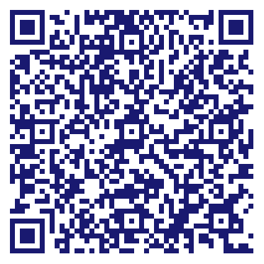 QR-Code for Beck & Root Propane Company