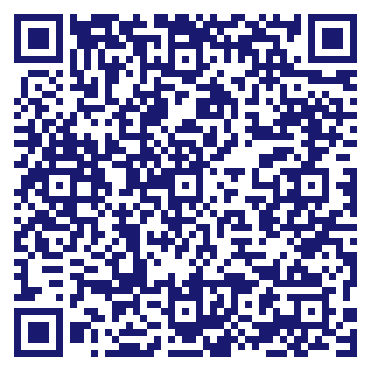 QR-Code for Beckenstein Fabric & Interiors
