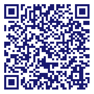 QR-Code for Becker Deer Crossings