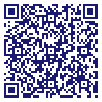 QR-Code for Becker Property Services