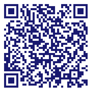 QR-Code for Becker Tina Dvm