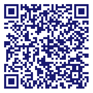 QR-Code for Beckies Sewing Center
