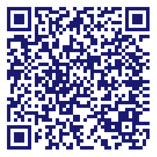 QR-Code for Beckley Automotive