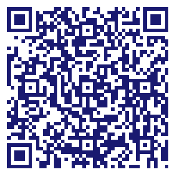 QR-Code for Beckley Beauty Academy