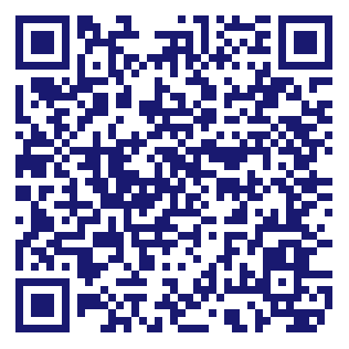QR-Code for Beckley Dental Ctr