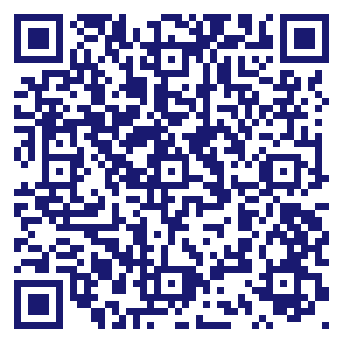 QR-Code for Beckley Fire Prevention