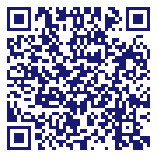 QR-Code for Beckley Health Right