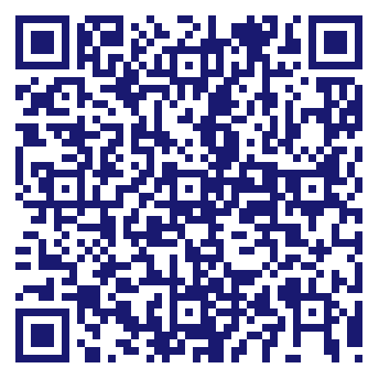QR-Code for Beckley Housing Authority