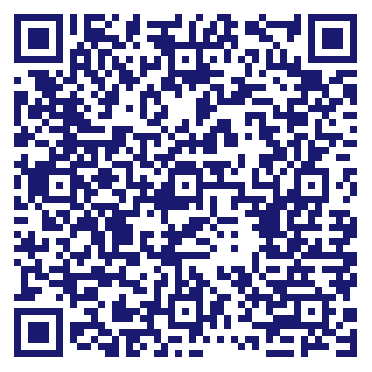 QR-Code for Beckley Paint & Wallpaper Inc