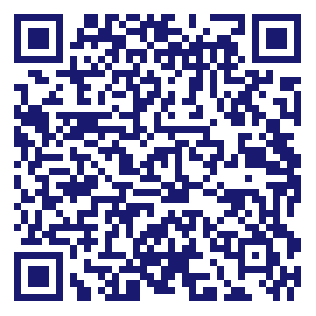 QR-Code for Becks Estate Handlers