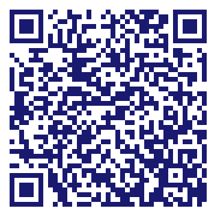 QR-Code for Becks Paving