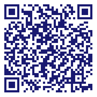 QR-Code for Becks Service