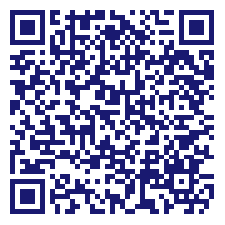 QR-Code for Becky Anderson