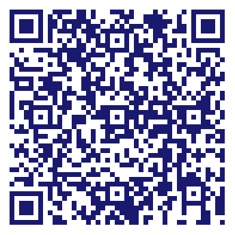 QR-Code for Becky Brown Pro Counselor
