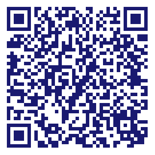 QR-Code for Beckys 101