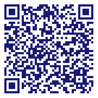 QR-Code for Beckys Hair Design