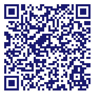 QR-Code for Beckys Pet Care Inc