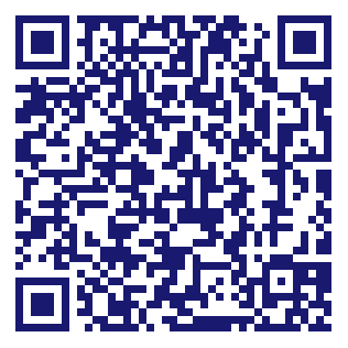 QR-Code for Becmar Corp