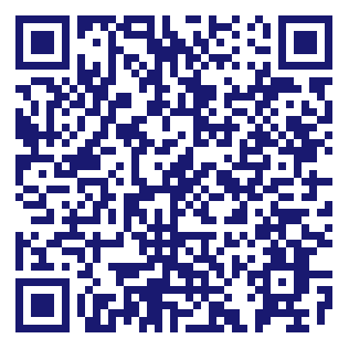 QR-Code for Beco Inc.