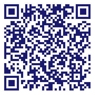 QR-Code for Becwaynes Foodland