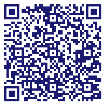 QR-Code for Bed Shed Mfg Wholesale