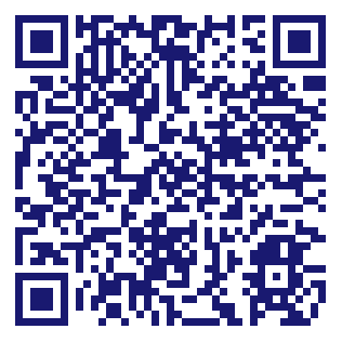 QR-Code for Bedding Gallery